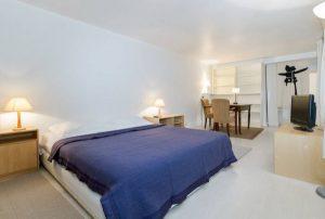 conciergerie pour airbnb