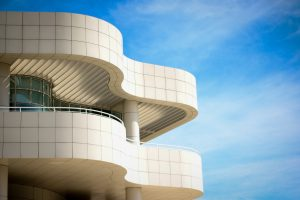 airbnb gestion appartement